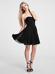 Bendixen Dress