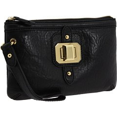 Juicy Couture Collection Wristlet