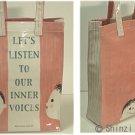 002 - Voices