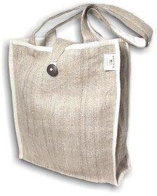 Hemp Tote / Market Bag