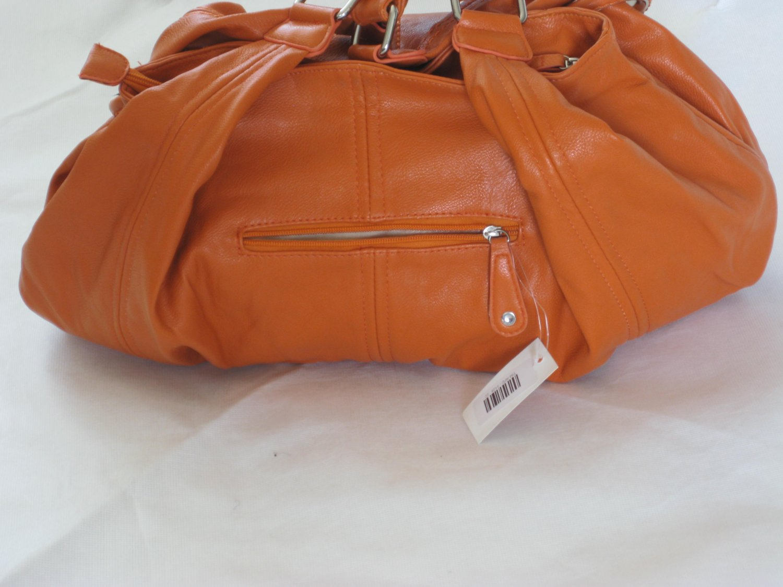TIM AFD 3128 Orange