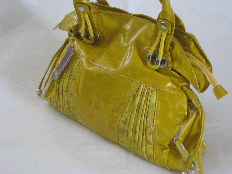 1019 - Yellow