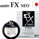 Santen Sante Neo FX Eyedrops