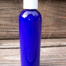 Luxurious Body Massage Oil~NORTHERN WOODS~ for MEN