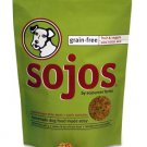 Sojos Europa Grain Free Dog Food Mix   2lbs.