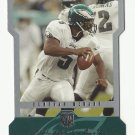 Donovan McNabb 2004 Skybox Limited Edition Single Card #54 Philadelphia Eagles