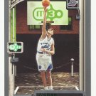 Andrei Kirilenko 2004 Topps Matrix M3 Card #6 Utah Jazz
