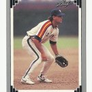 Ken Caminiti 1991 Leaf Card #502 Houston Astros