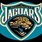 Jacksonville Jaguars Mystery Pack