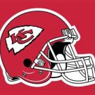 Kansas City Chiefs Mystery Pack