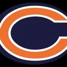 Chicago Bears Mystery Pack