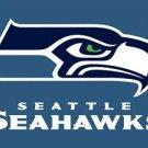 Seattle Seahawks Mystery Pack