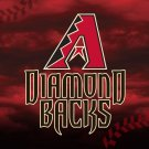 Arizona Diamondbacks Mystery Pack