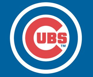 Chicago Cubs Mystery Pack