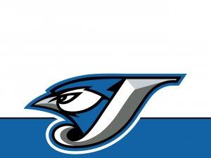 Toronto Blue Jays Mystery Pack