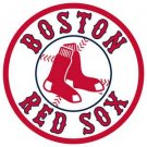 Boston Red Sox Mystery Pack