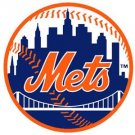 New York Mets Mystery Pack
