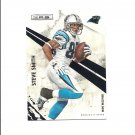 Steve Smith 2010 Panini Rookies and Stars Card #21 Carolina Panthers/Baltimore Ravens