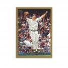 David Wells 1999 Topps Highlights #200 New York Yankees