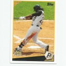 Andrew McCutchen 2009 Topps Update Rookie #UH155 Pittsburgh Pirates