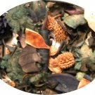 OCEAN SCENTED POTPOURRI - FREE SHIPPING