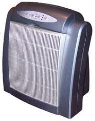 Multi-Tech HF 280