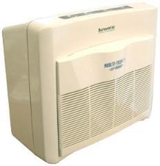 Ionic & Hepa Air Purifier