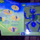 A Bug&#39;s Life - Disney Pixar - Electronic Talking Flik Model Kit