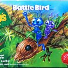 A Bugs Life - Disney Pixar - Battle Bird for Action Figures