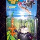 A Bugs Life - Disney Pixar - Francis & Slim Action Figures