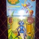 A Bugs Life - Disney Pixar - Inventor Flik Action Figure