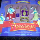 Anastasia Dream Waltz Action Figure Playset