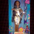 Pocohontas - Disney - Bead-so-Pretty Doll