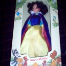 Snow White Doll - Bikin