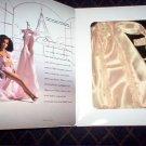 Classique Barbie: Satin Dreams Fashion