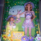 Easter Bunny Fun Barbie Gift Set Target SE