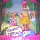 Easter Egg Hunt Barbie Gift Set Target SE