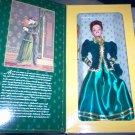 Hallmark Yuletide Romance Barbie SE