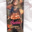 Halloween Party Barbie