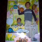 Happy Family Barbie: Alan & Ryan