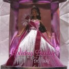 Holiday Barbie by Bob Mackie 2005 Black