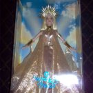 Morning Sun Princess CE Barbie Doll