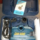 Drill Doctor DD400 Bit Sharpener