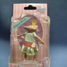 "Angelina Ballerina 3"" Posable Princess Phoebe"