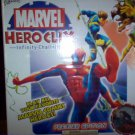 Marvel HeroClix Infinity Challenge Permier Edition