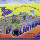 Ravensburger Games 3D Labyrinth