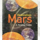 Discovery Destination Mars Game