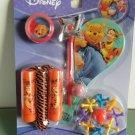 Disney Winnie the Pooh Summer Fun Set