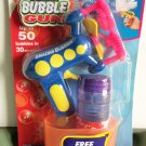 Junior Bubble Gun
