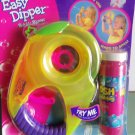Koosh Bubbles Easy Dipper Bubble Blower